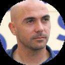 Iván-de-la-Peña-RCD-Espanyol
