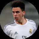 Javi-Muñoz-Real-Madrid-C