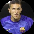 Jordi-Masip-FC-Barcelona