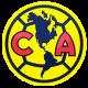 ClubAmericaLogo