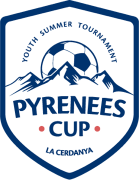 Logo-Pyrenees-Cup@2x