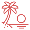 icon-playa